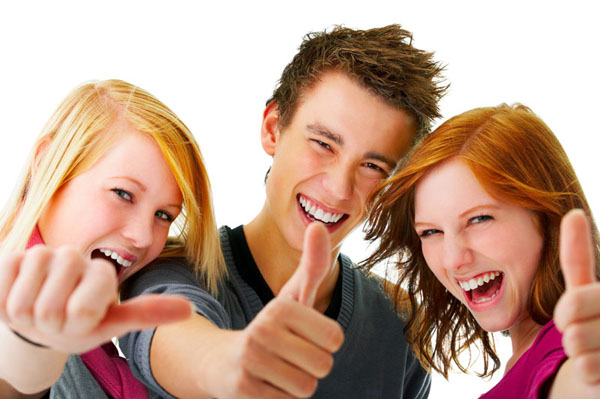 Online Jobs For Teenagers pic